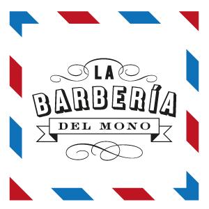 La Barbería del mono
