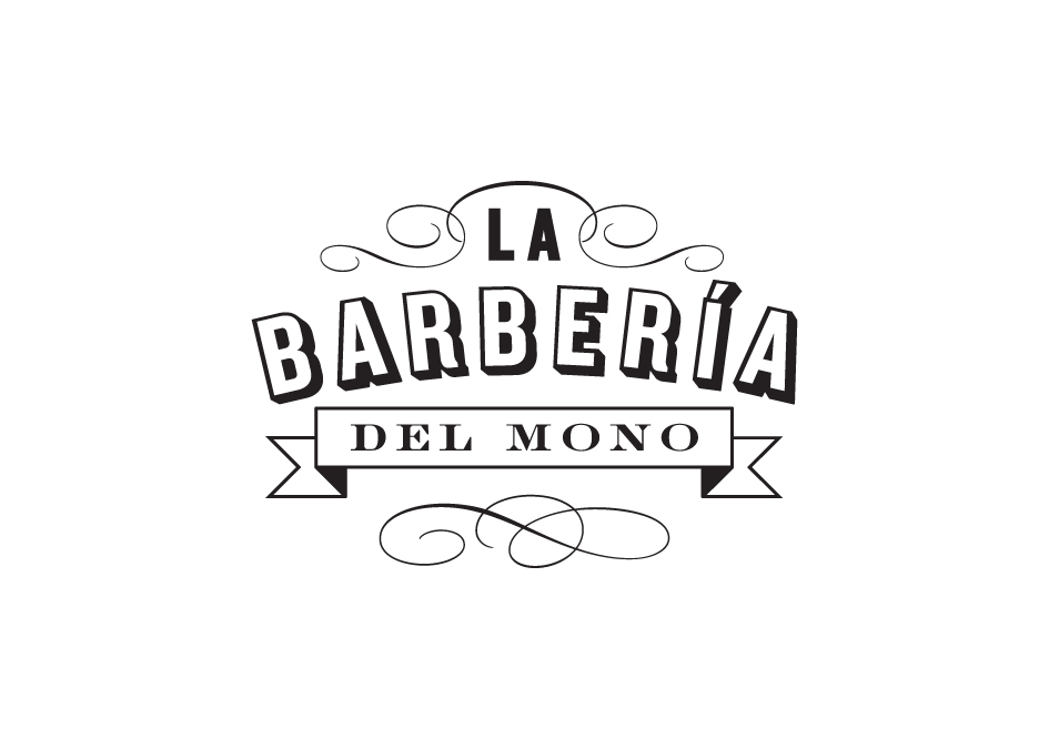 barberia-1