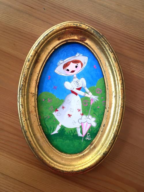 Mary-poppins_ladyeve_2